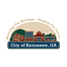 City of Kennesaw