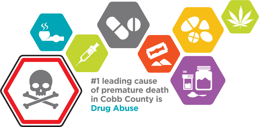 COBB Behavioral Health